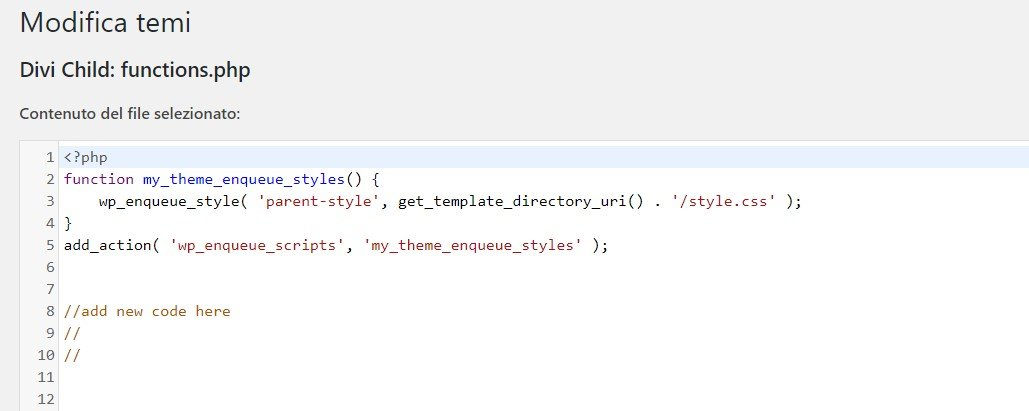 Tema File Functions PHP